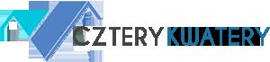 Cztery Kwatery